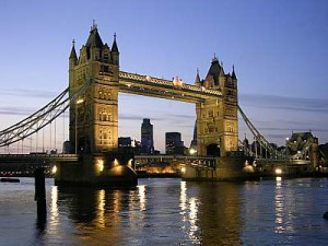 CiaoLondra - CiaoLondra - La tua guida di Londra di qualità scritta da chi ci vive per chi ci passa - Informazioni turistiche Londra di qualità e luoghi ed attrazioni rare di Londra per il tuo viaggio ideale